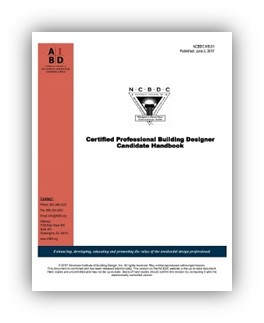 Super Become Certified National Council Of Building Designer Download Free Architecture Designs Jebrpmadebymaigaardcom